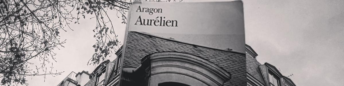 aurélien site
