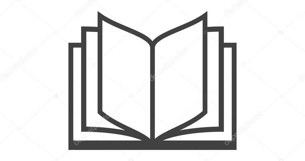 depositphotos_69842925-stock-illustration-pictograph-of-book-icon