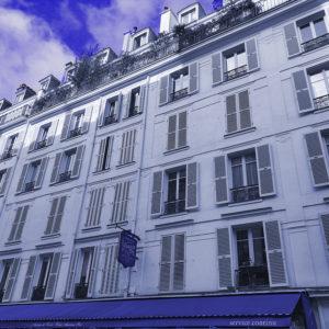 11.1 Paris est une fête