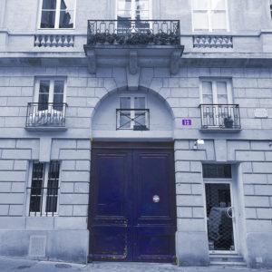 6.2 Paris est une fête