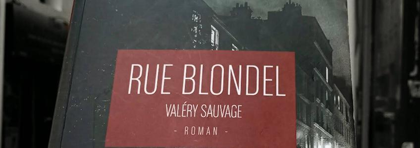 Bannière Rue Blondel