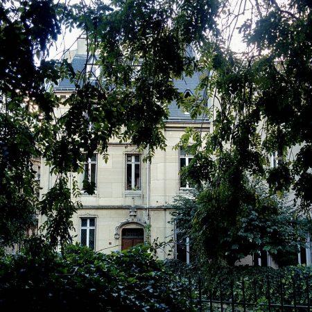 17. Houellebecq
