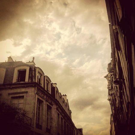 2. Rue de Grenelle