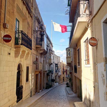 3. Malta Hanina Insta