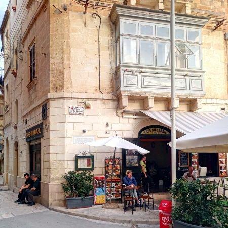 4. Malta Hanina Insta