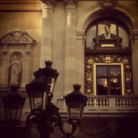 5. Salle Favart