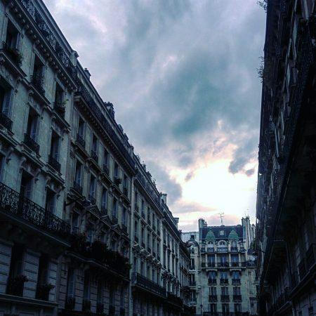 6. Houellebecq