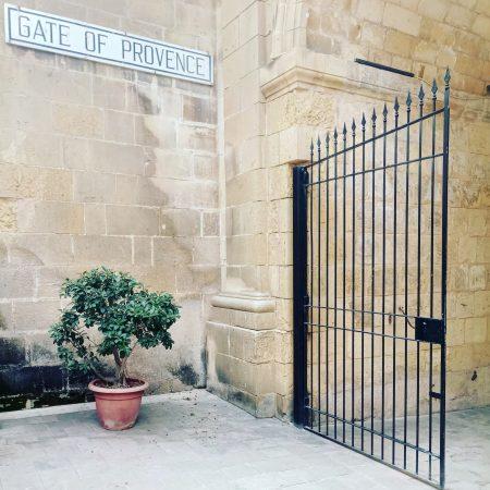 6. Malta Hanina Insta