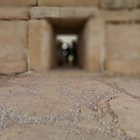 7. Malta Hanina Insta