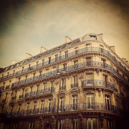 7. Rue Saint-Lzare